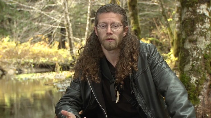 The rest of the family. Here S How Much Each Cast Member Of Alaskan Bush People Is Worth