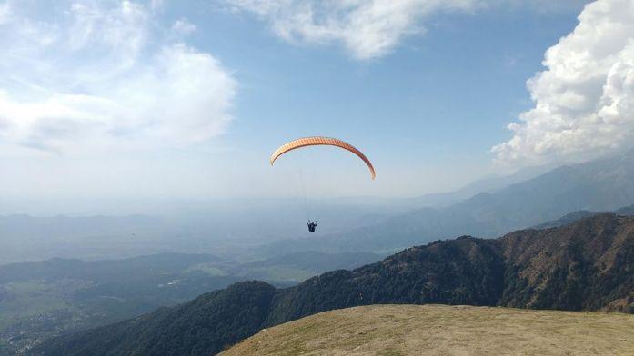 Photos of Bir, Himachal Pradesh, India 2/3 by Megha Goel