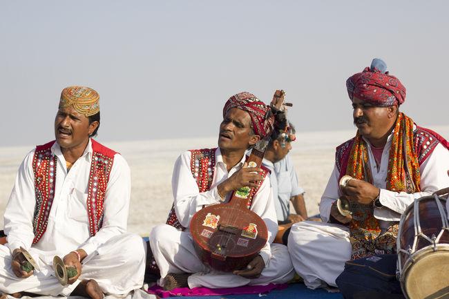Photos of The definitive guide to Rannutsav! 17/24 by hardik bhansali