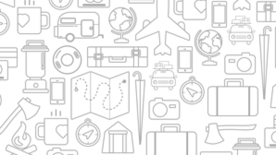 8 Bollywood Songs you must have in your Travel Playlist