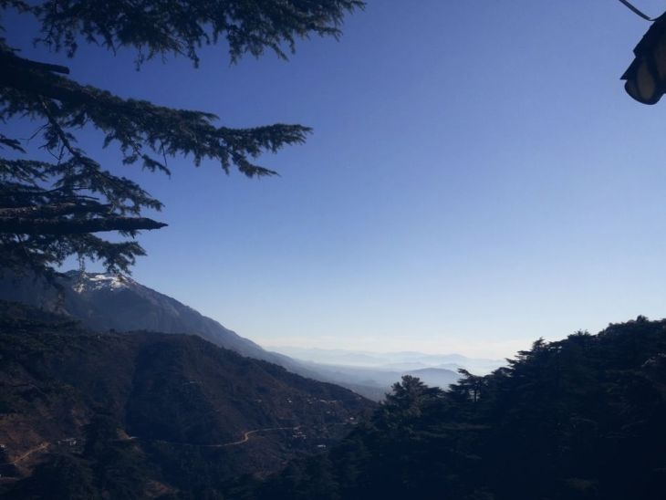Image result for dharamshala and mcleodganj photography