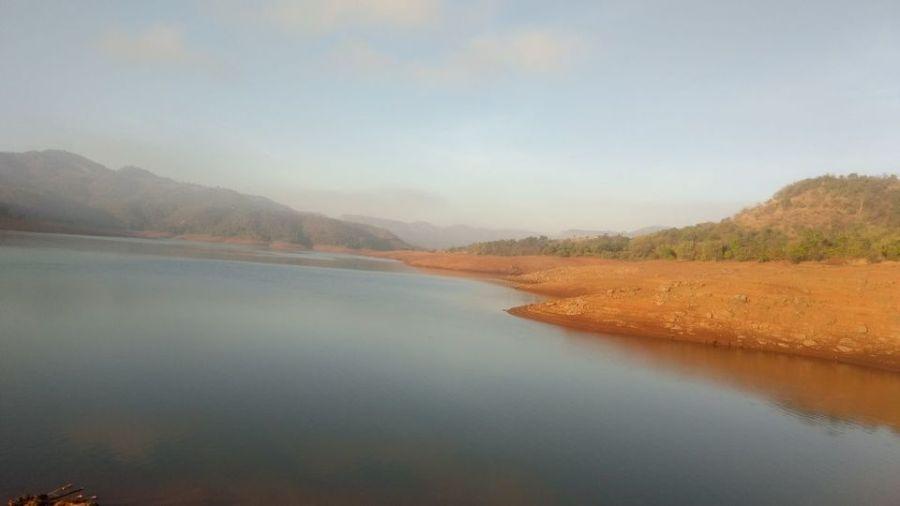 Photo of Eco village | Pune | Weekend gateway | Nature 3/22 by ghumakkad_bandi