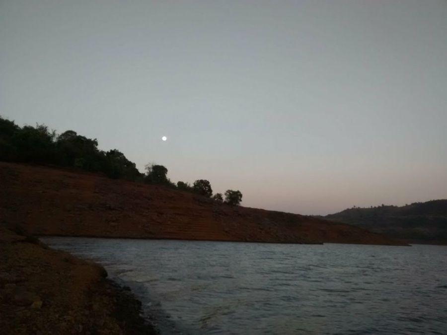 Photo of Eco village | Pune | Weekend gateway | Nature 4/22 by ghumakkad_bandi