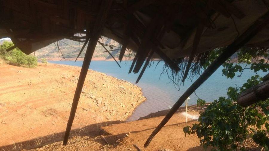 Photo of Eco village | Pune | Weekend gateway | Nature 11/22 by ghumakkad_bandi