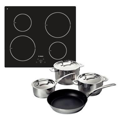 Pentole Per Induzione Ikea Cucina Ad Induzione Ikea Idee Di