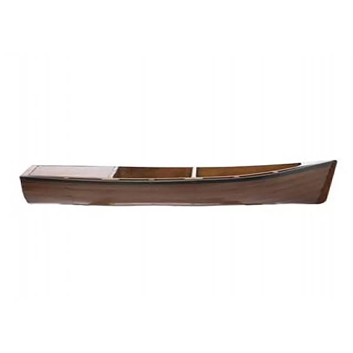 Csónak polc Szekrény