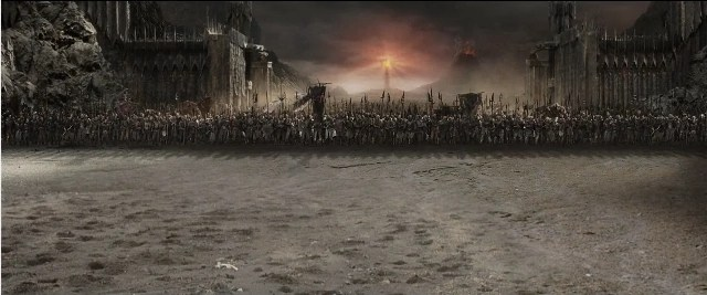 https://i1.wp.com/static2.wikia.nocookie.net/__cb20120227211428/lotr/images/1/1b/Armies_of_Sauron.png