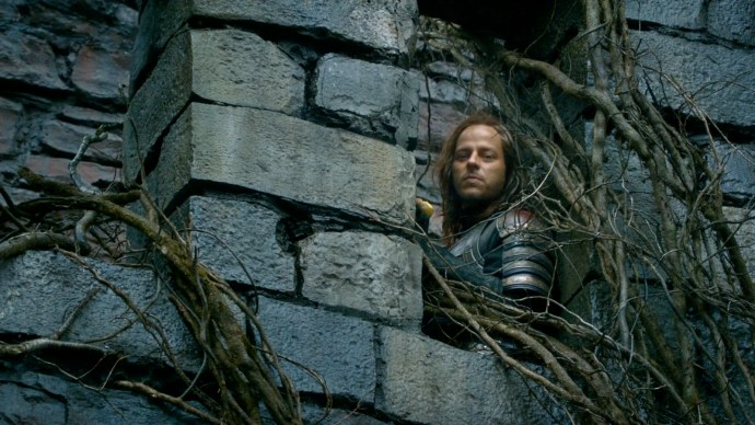 Jaqen-kills-tickler-harrenhal-