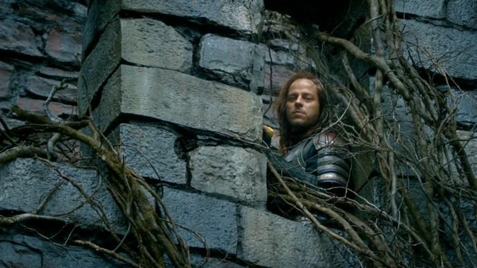 Jaqen-kills-tickler-harrenhal-