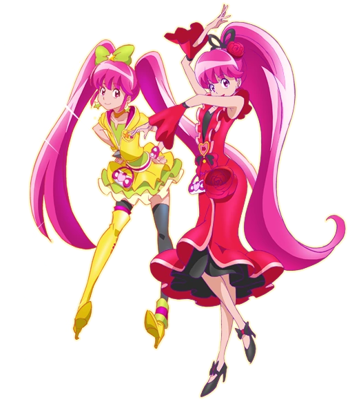 https://i1.wp.com/static2.wikia.nocookie.net/__cb20131225214127/prettycure/images/1/1e/Chara_left.png