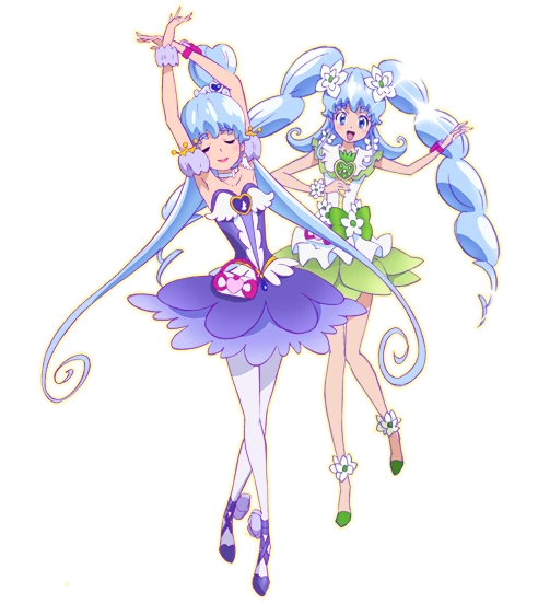 https://i1.wp.com/static2.wikia.nocookie.net/__cb20131225214160/prettycure/images/c/c2/Chara_right.png