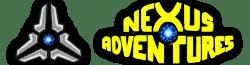 LEGO®  Nexus Adventures Wiki