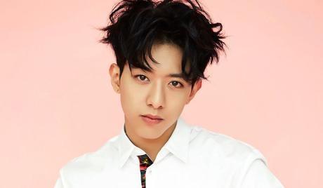 Trong chương trình radioSBS Power FMcũng như chương trình truyền hìnhWe Got Married, Jungshin từng 2 lần đề cập rằngYoona chính là hình mẫu lý tưởng của anh ấy.