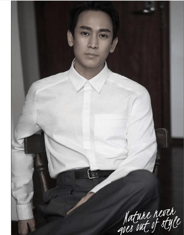 Bất ngờ: Việt Nam được xếp hạng 2 trong Top 15 quốc gia có nhiều trai đẹp nhất hành tinh