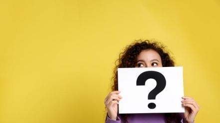 Cuál es su nivel de cultura general? Póngase a prueba con La Gran Pregunta