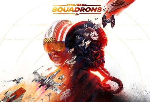 squadrons k3QE