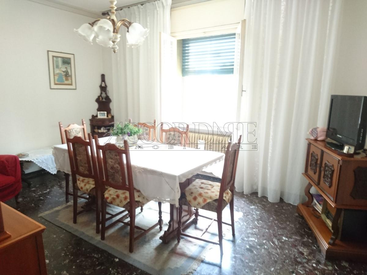 Casa In Vendita Altichiero Appartamenti In Vendita