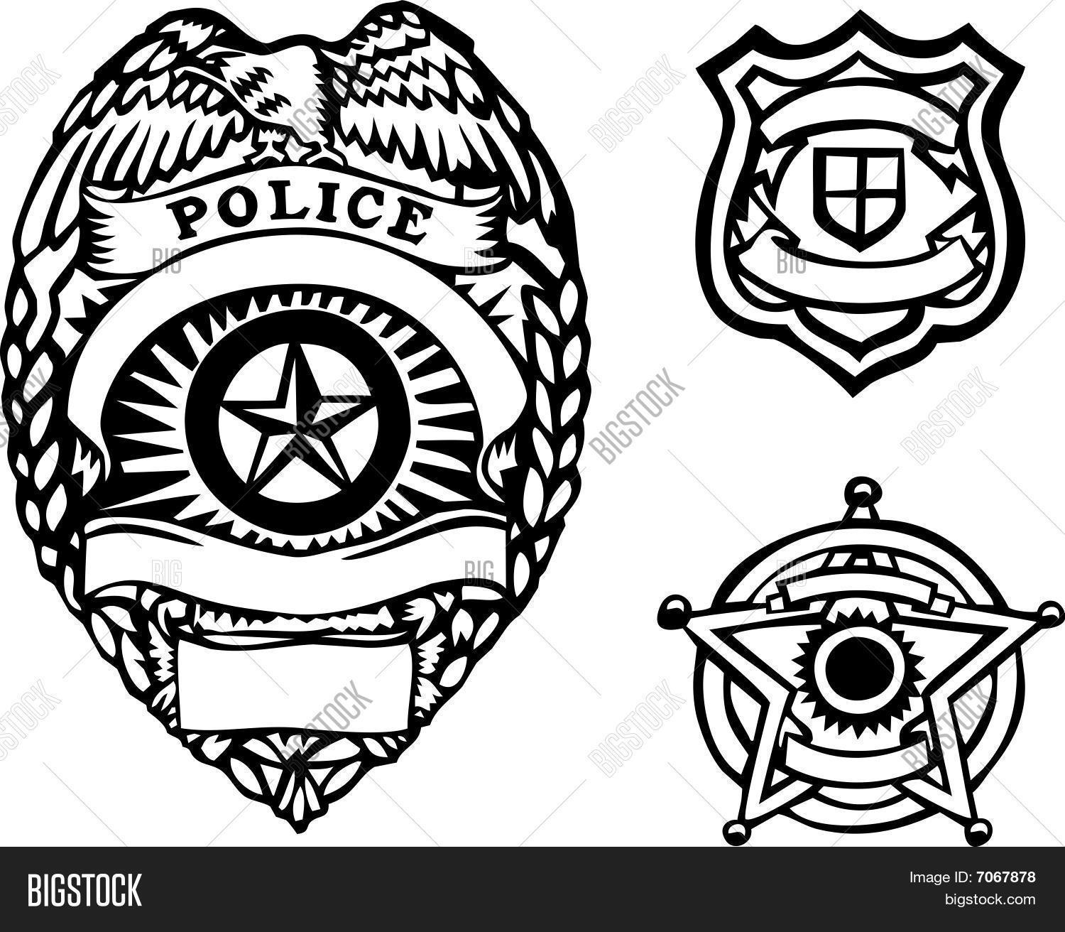 Badges Vector Amp Photo Free Trial