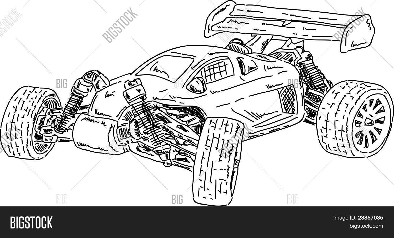 Vw Beach Buggy Wiring Diagram