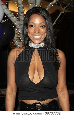 kellita smith nipples