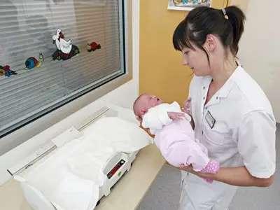 AMN Healthcare Services (AHS)