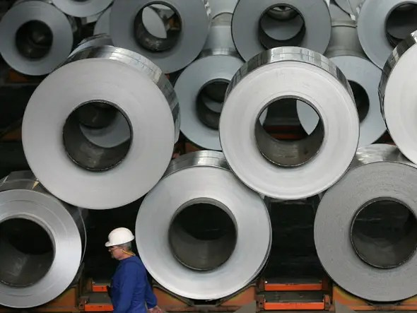 Aluminum prices will stay at low levels due to oversupply and too much production