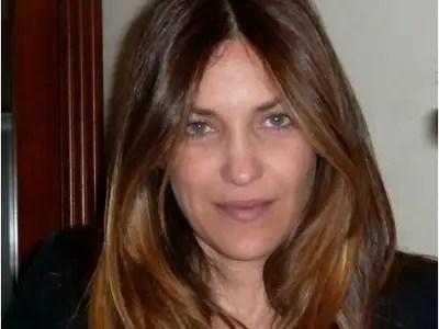 3.) Robin Baum, Publicist & Partner at Slate PR