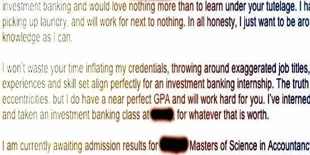 Cover Letter World Bank ] - bank teller cover letter with ...