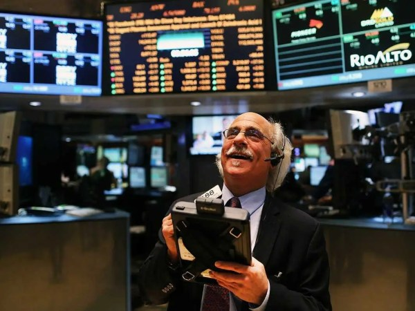 FINANCIAL ADVISOR INSIGHTS: September 6 - Business Insider