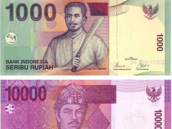 Bank Of Indonesia Raises Rates - Business Insider