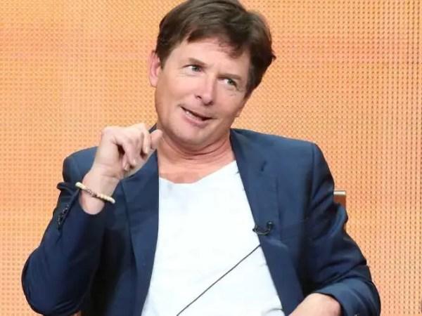 The Michael J. Fox Show Will Make Parkinson's Funny ...