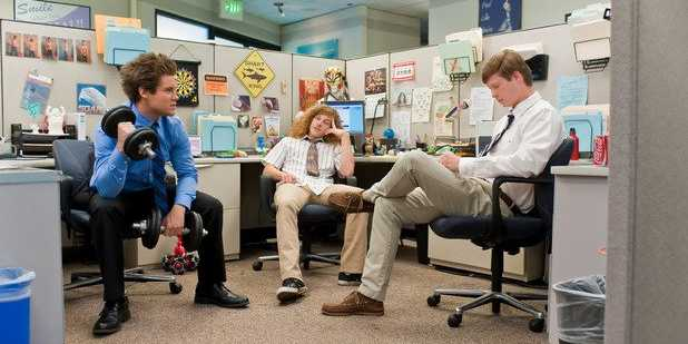 Image result for millennials in the workplace