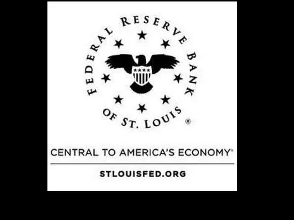 The St. Louis Fed
