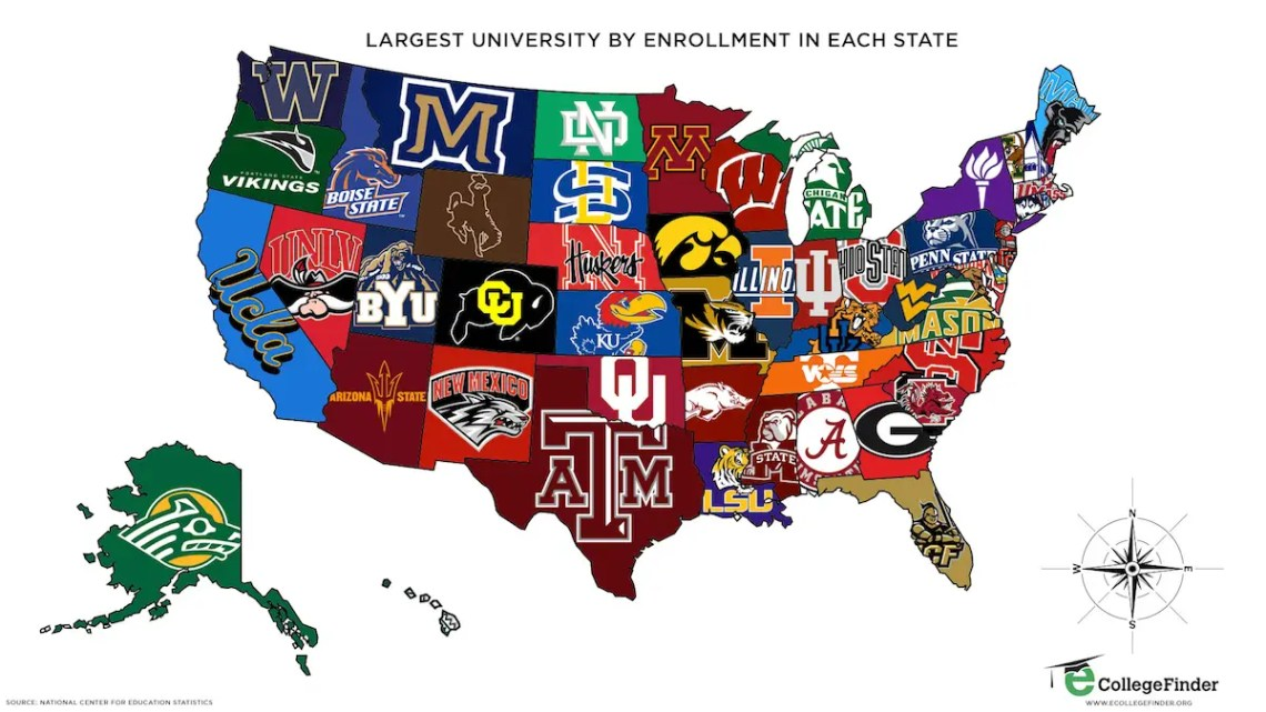 Image Result For Christian Colleges In Michigan