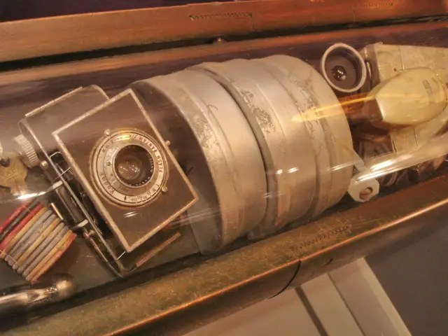 Image result for The Westinghouse Time Capsule