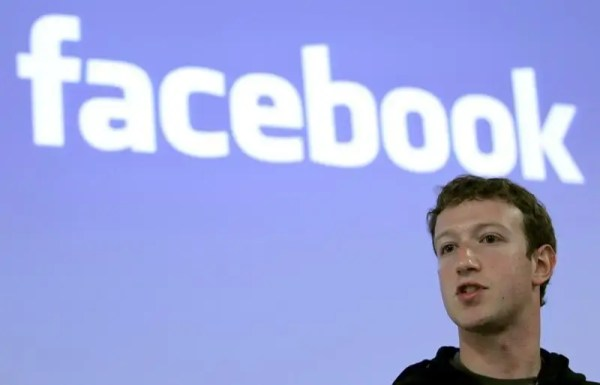 Facebook Acquires Pryte - Business Insider
