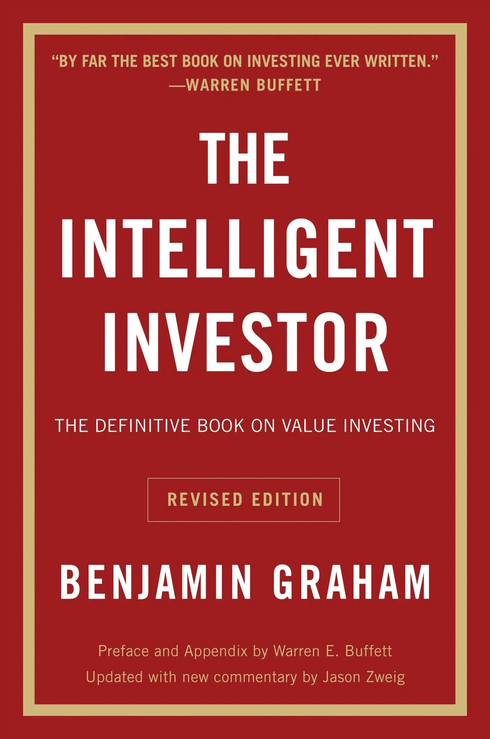 9 books billionaire warren buffett thinks everyone should read rh business financialpost com warren buffett books amazon warren buffett books free