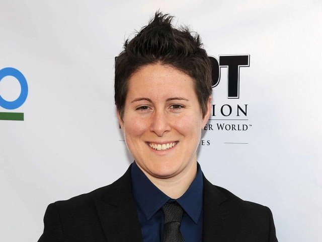 Multi-talented Vanessa Selbst is the highest earning female poker player of all time and a civil rights activist.