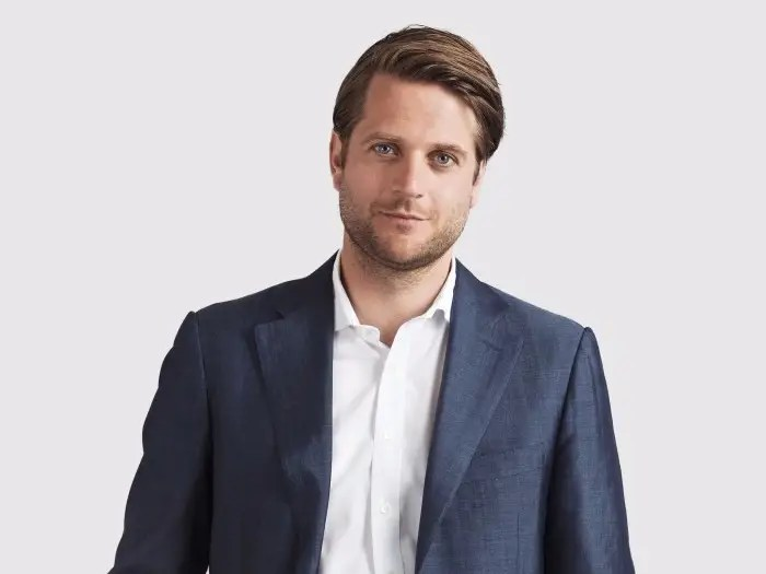 1. Klarna — Swedish online payment business