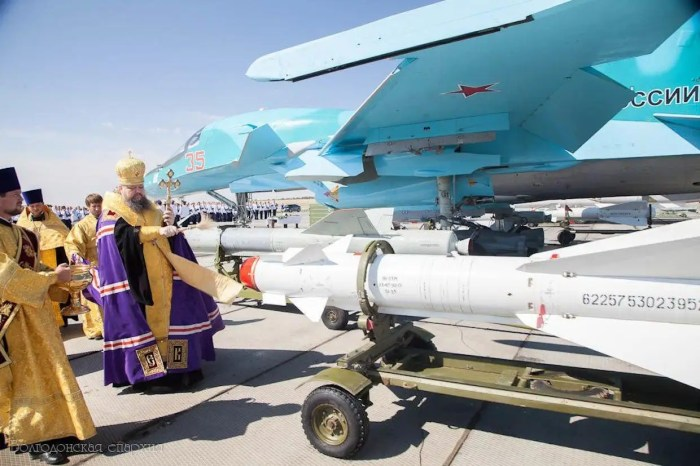 russia missiles syria