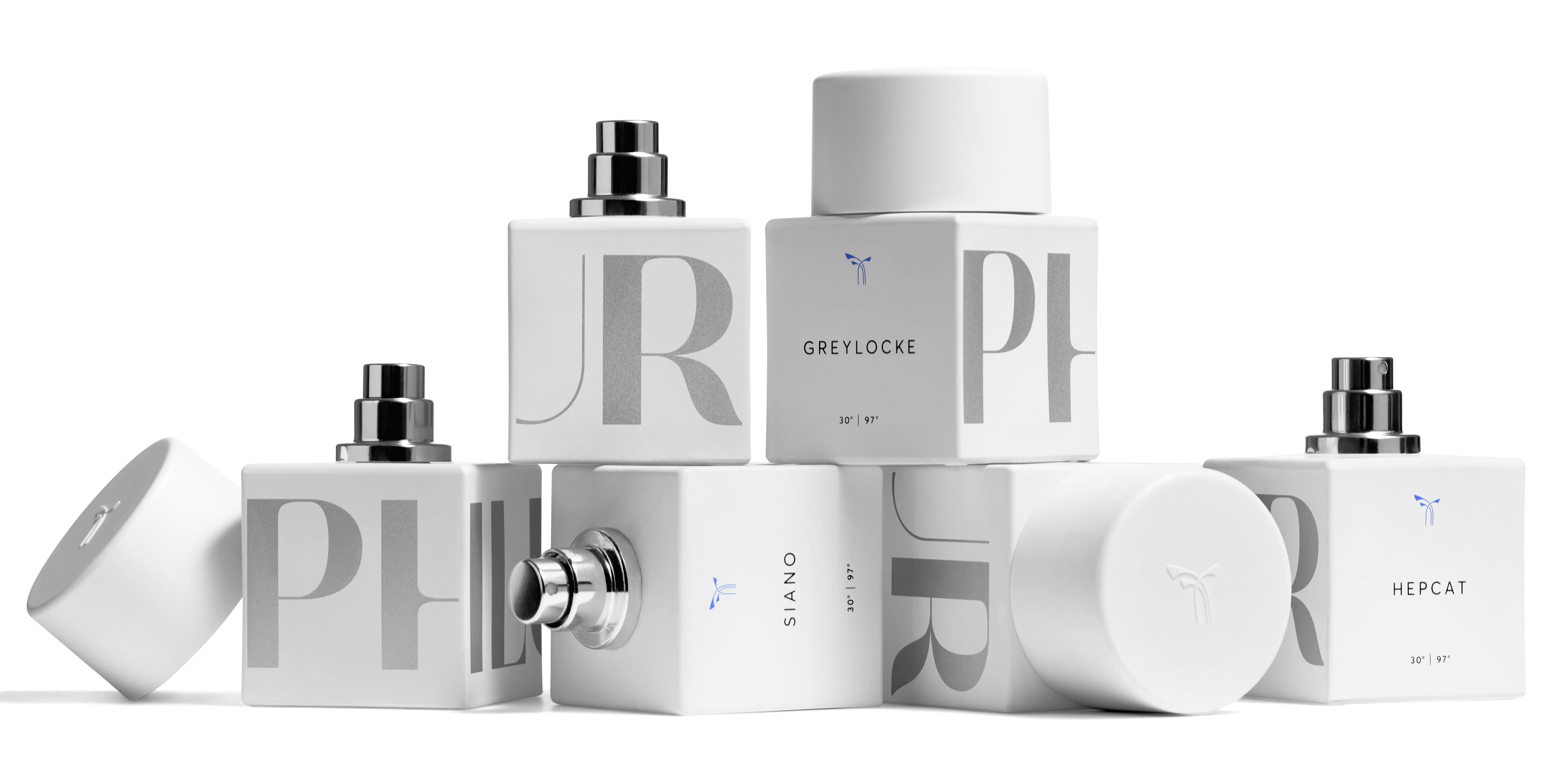 Bildergebnis für Phlur fragrance