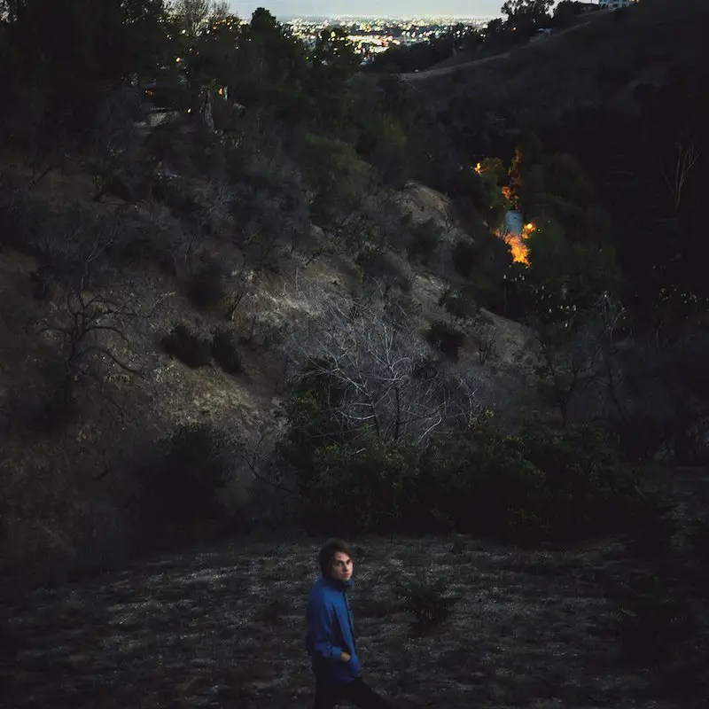 """17. Kevin Morby — """"Singing Saw"""""""