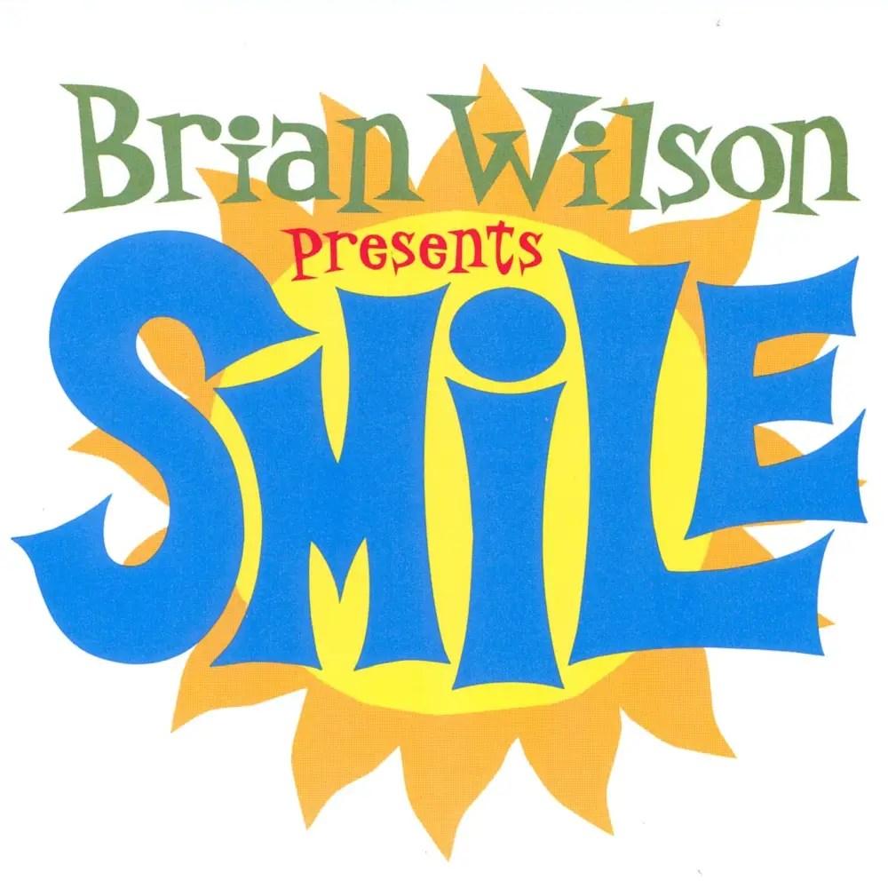 "2004: Brian Wilson —""Smile"""
