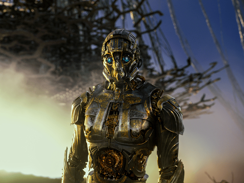 Transformers The Last Knight 1 Paramount final