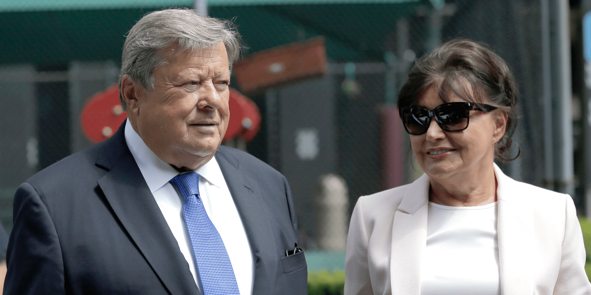 amalija viktor knavs melania trump parents