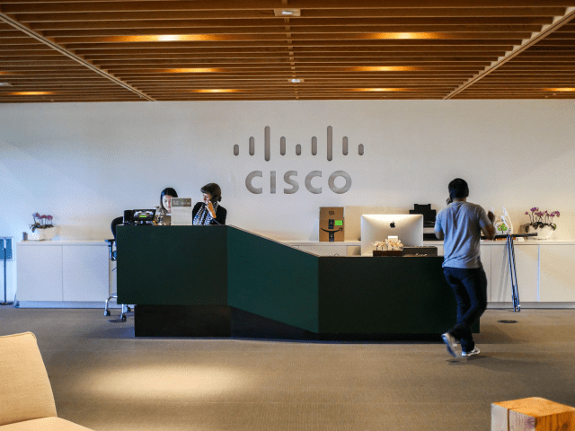 meraki cisco san francisco office tour 24