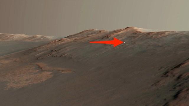 nasa mars opportunity rover hill sean doran flickr ccbyncnd2 42743688912_4383e8454a_o labeled