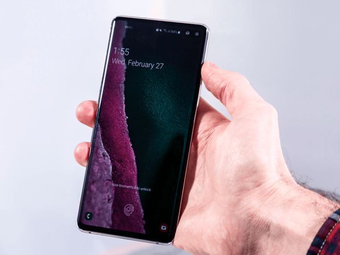 The best way to flip off AMBER alerts in your Samsung Galaxy S10, together with different public security alerts (although it is best to preserve them on)
