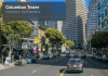 iOS 13 includes a new Look Around feature on Apple Maps — heres how to use the Street View equivalent on your iPhone