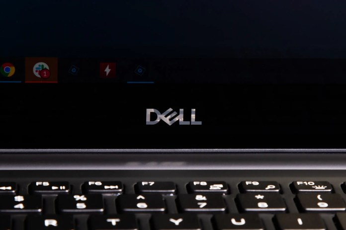 Dell's ,850 XPS 15 laptop with a similar 'OLED' screen as the best smartphones and TVs seems expensive, but it's a bargain next to Apple's ,400 MacBook Pro